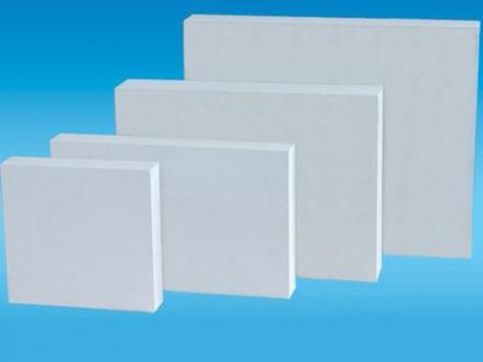 Kalcium - silikatne ploče