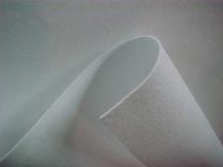 Keramički papir