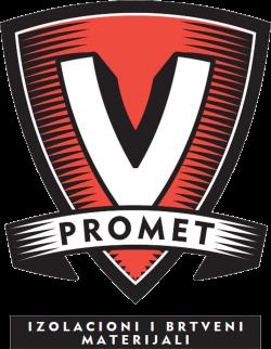 V-PROMET